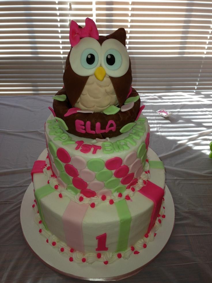 Eat Cake Birthday Pics