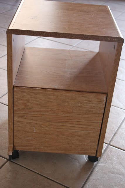 Best 25 Paint Particle Board Ideas On Pinterest Particle Board Painting Laminate Dresser And