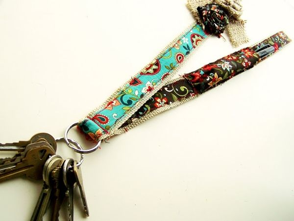 Image result for Unique And Unconventional Purpose Of Lanyards