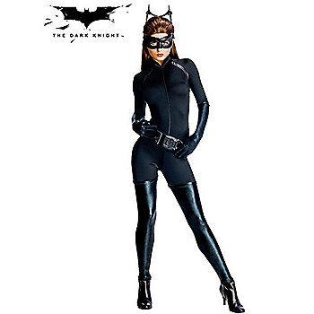 Sexy Catwoman Costume | Sexy Batman The Dark Knight Rises Costumes