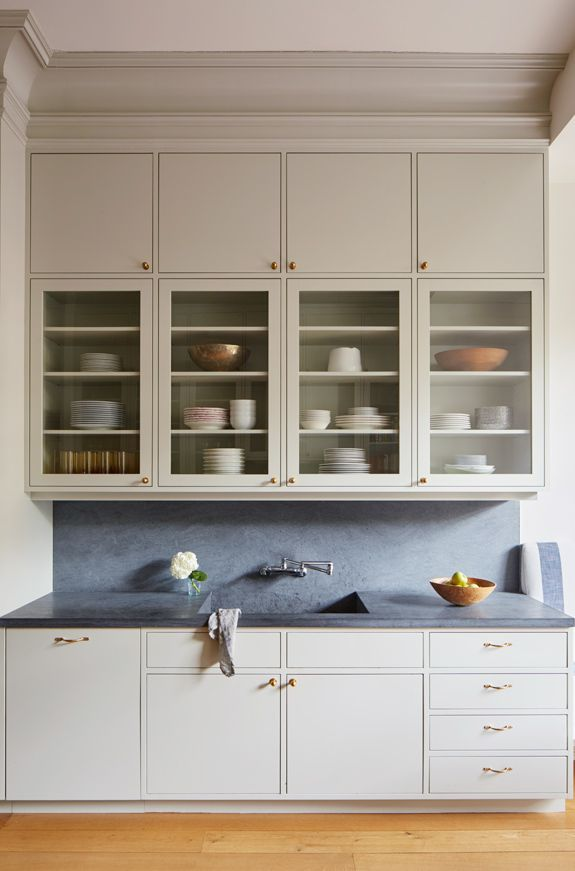 best 25 inset cabinets ideas on pinterest