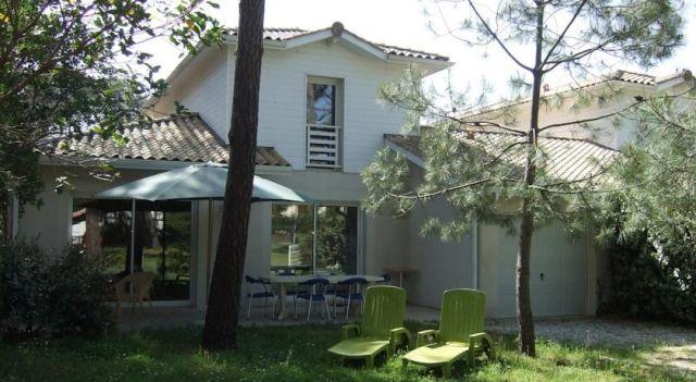Les Iris - #Villas - $152 - #Hotels #France #Biscarrosse-Plage http://www.justigo.tv/hotels/france/biscarrosse-plage/les-iris-biscarrosse-plage_58852.html
