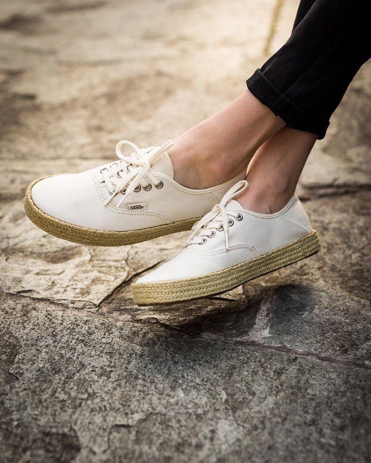 3,064 Likes, 37 Comments - Titolo Sneaker Boutique (@titoloshop ...