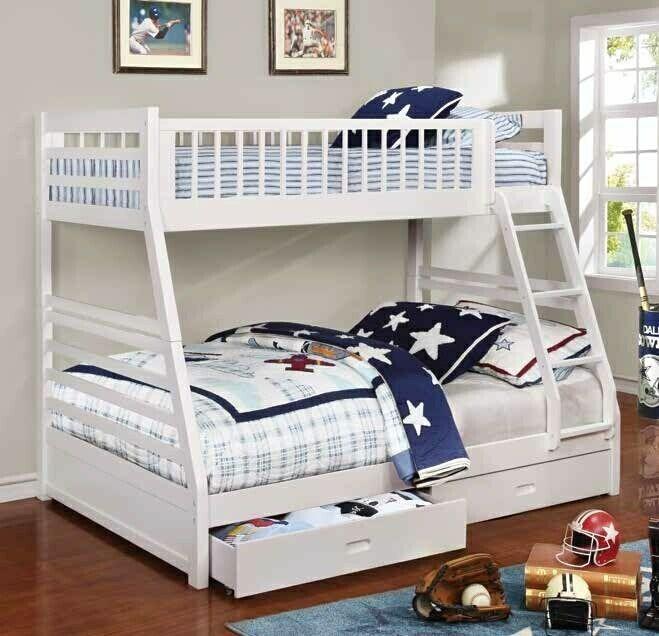 47 best Kids bunk bed images on Pinterest