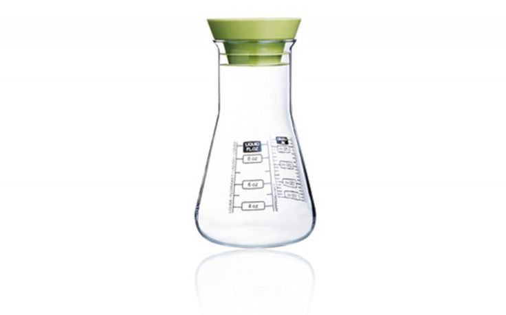 Available in 250 and 500ml sizes, these mixers will soon become a kitchen essential!  Ideal for mixing your own salad dressings and keeping them fresh in the fridge with the silicone leak proof lid.
