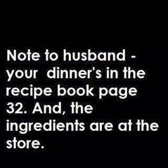 hahaha: Laughing, Mothers Day, Quotes, Dinners, Future Husband, Funny Stuff, Recipes Books, Things, Note