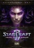 After the huge success of the Wings of the Liberty the makers of the Starcraft 2 is releasing the second game of the series Starcraft 2 heart of the swarm is on 13th March 2013. Starting with Wings of Liberty, focused on the Terrans, followed by Heart of the Swarm, revolving around the Zerg, and finally Legacy of the Void, devoted to the Protoss.
