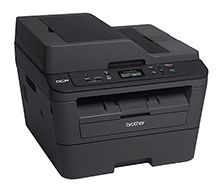 Brother DCP-L2540DW Driver Download | Kumpul Drivers