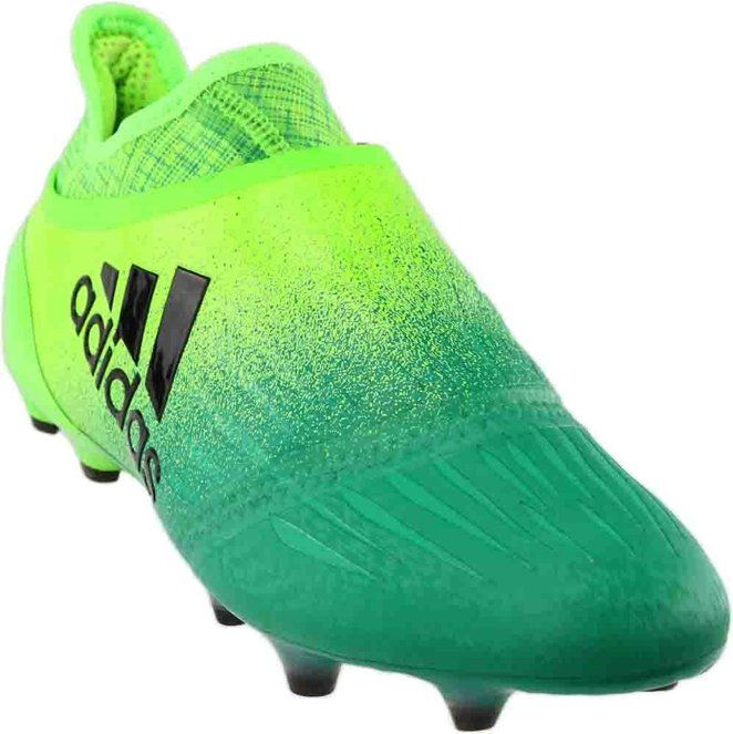 adidas X 16+ PureChaos FG Soccer Cleats
