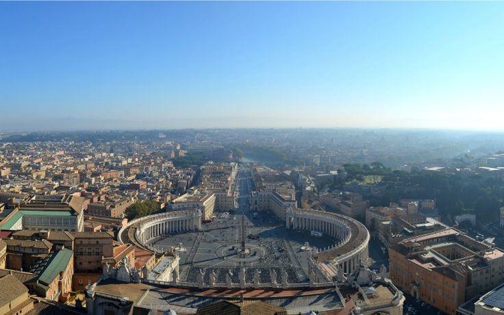Vatican City and Secret Rome Tour  | http://cheaphotelshere.com/Orlando-Tour #pin #deals #travel #traveldeals #tour #show #musicals #usa #unitedstates #orlando #lasvegas #newyork #LosAngeles #SanFrancisco #hawaii #Vatican City and Secret Rome Tour