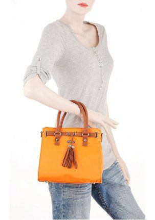 Сумка - http://www.quelle.ru/New_arrivals/Women_fashion/Women_accesories_bags/Women_bags/Sumka__r1238560_m291618.html?anid=pinterest&utm_source=pinterest_board&utm_medium=smm_jami&utm_campaign=board5&utm_term=pin30_09042014 Супертренд: сумка в неоновых цветах! Яркий аксессуар для стильных девушек! #quelle #accessories #bag #neon #orange #green #trend #style