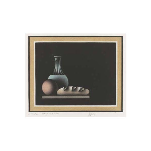 16 best images about antiquit s antiques on pinterest blog art and noel. Black Bedroom Furniture Sets. Home Design Ideas