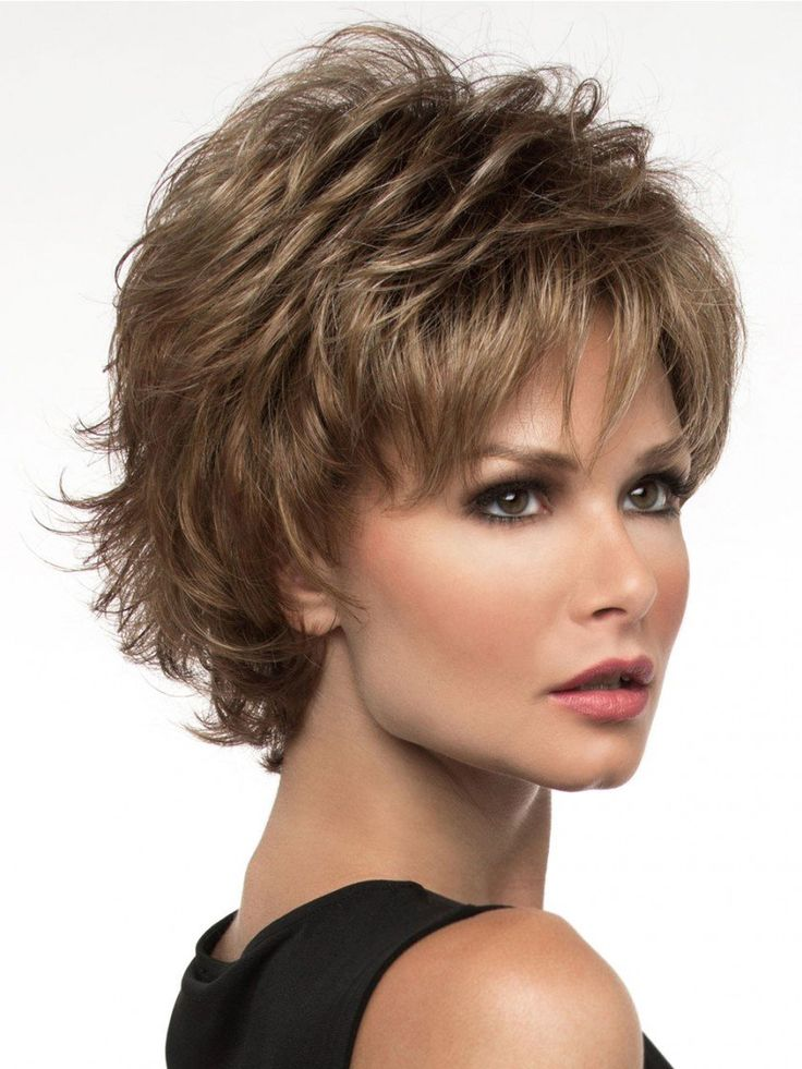 short hair style wigs 250 best images about hair on wigs bobs 9730 | b33dde2952c43524666f4464123959cc