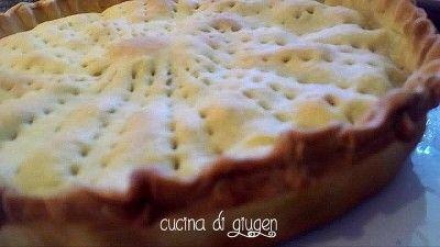 Torta+rustica+con+broccoli