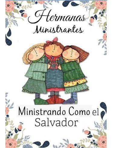 Tarjeta Preciosa Que Encontre En Portugues Traducida Al Castellano