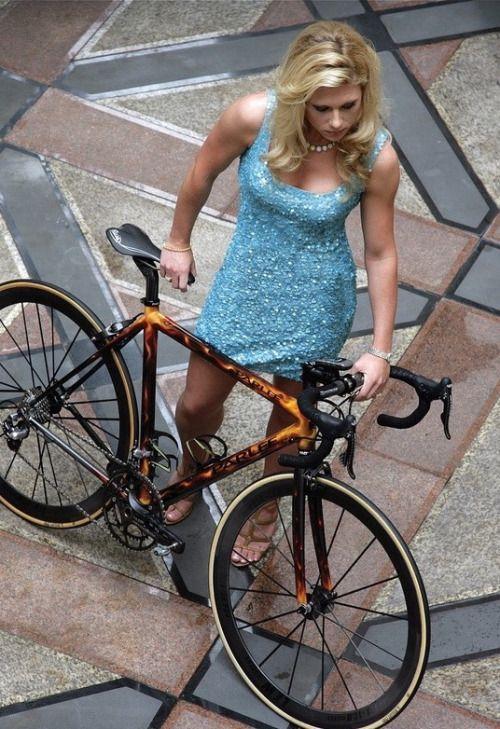 Cycling Fucking 74