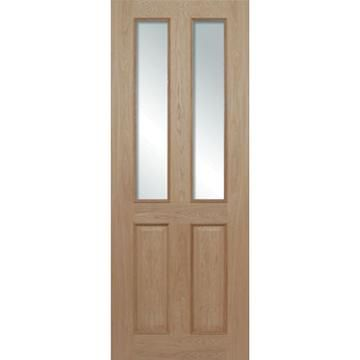 Glazed Door 72 best internal oak glazed doors images on pinterest | glazed