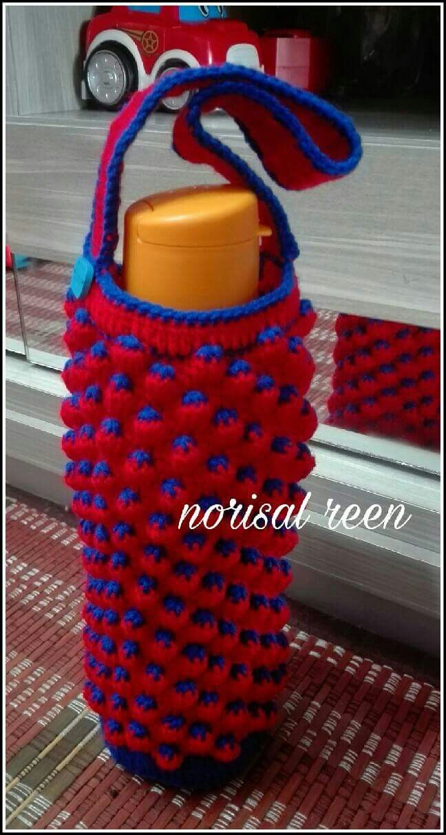27 best sarung botol images on pinterest find this pin and more on sarung botol by norani5910 ccuart Image collections