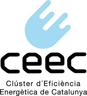 CEEC. Research Partners of Smart City Expo World Congress in 2012. #smartcity #congress #firabarcelona #smartcityexpo