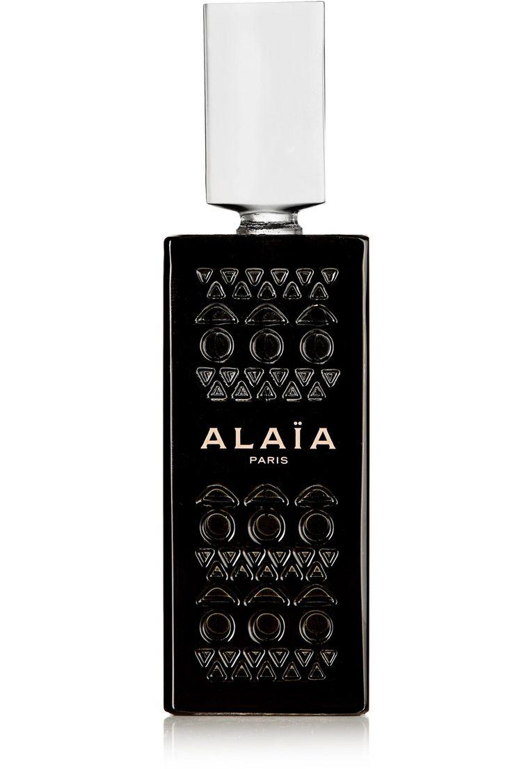 Alaïa Beauty   ALAÏA PARIS Extrait de Parfum, 20ml   NET-A-PORTER.COM