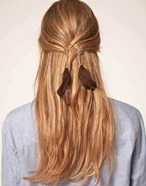 pin by p t on stuff pinterest hair clips ears and hair