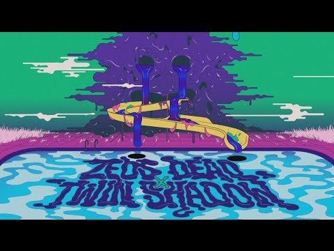 ▶Reminds me of being at the DV8 in the 90's. Zeds Dead - Lost You (feat. Twin Shadow & D'Angelo Lacy) [Official Video] - YouTube