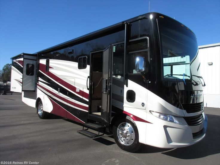 26 Best New Motorhomes Images On Pinterest New