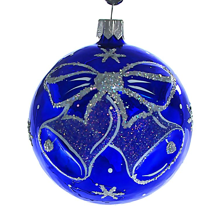Best images about russian hand blown glass christmas