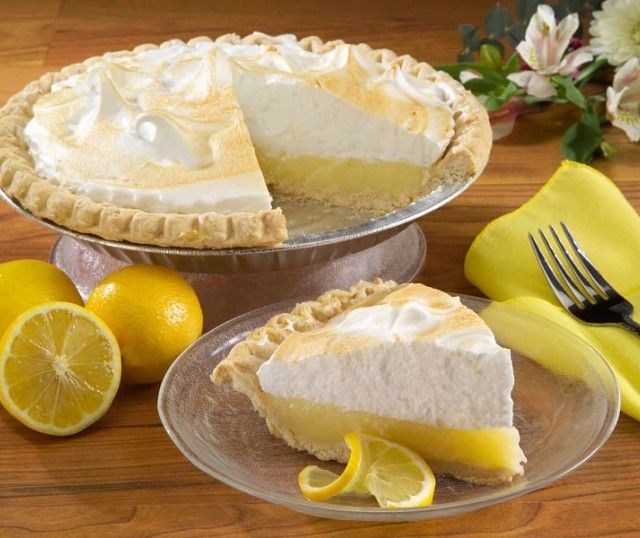 receta-lemon-pie