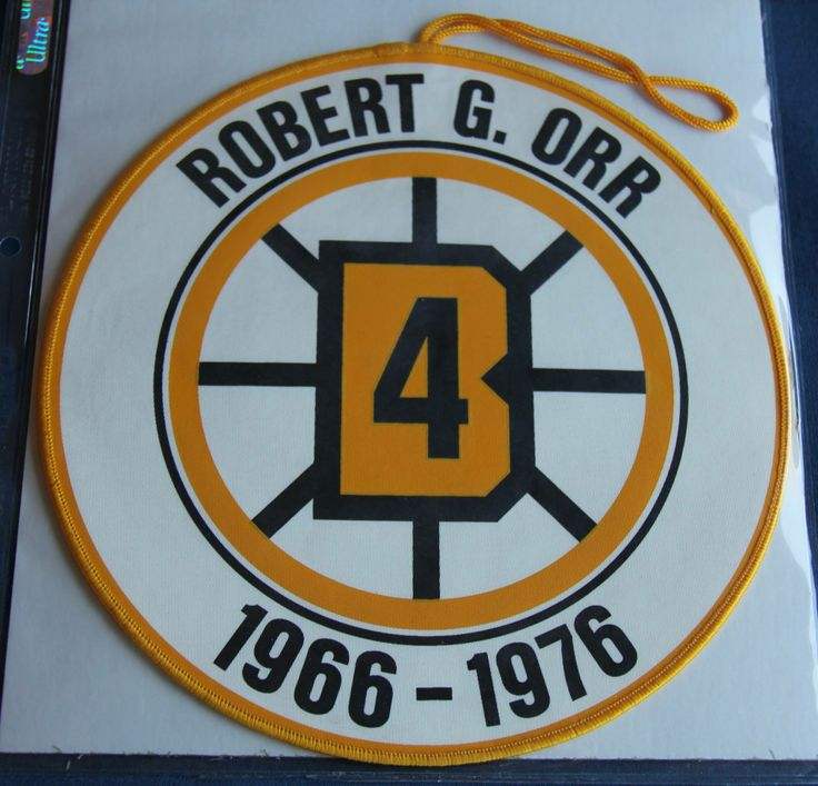 93 Best NHL RETIRED JERSEY NUMBER MINI BANNERS Images On