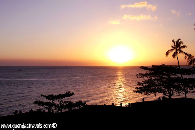 zanzibar_stonetown_sunset_1