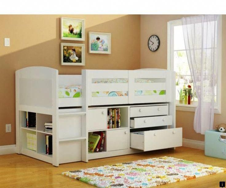 Pin On Bunk Beds For Kids