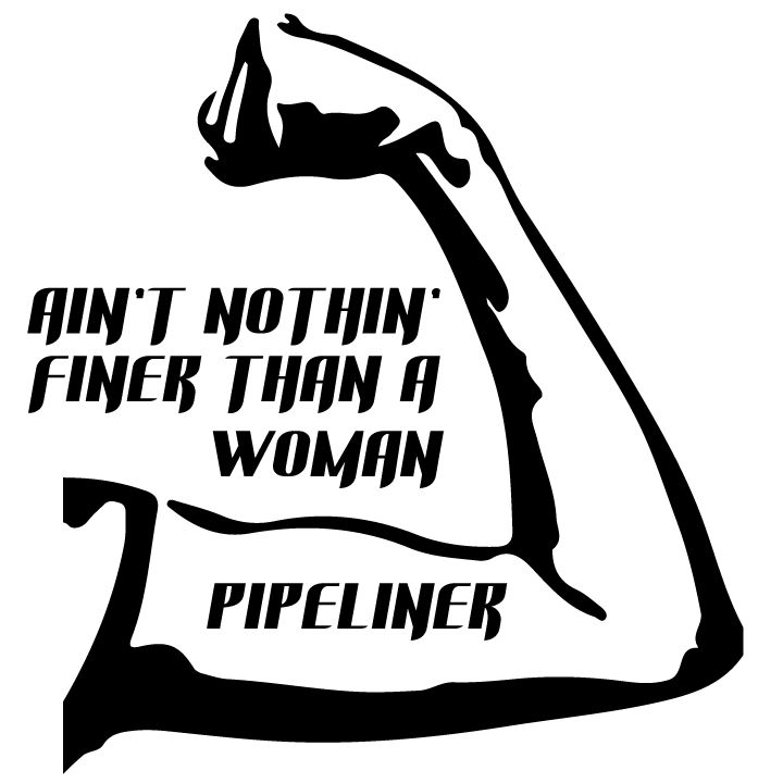 19 Best Pipeliner Life Images