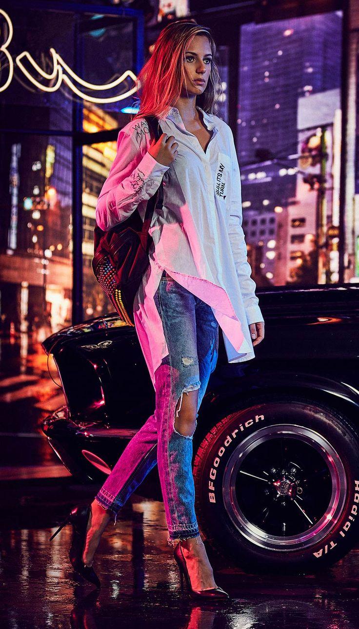 LTB Jeans für Frauen online kaufen bei Jeans-Meile › Große Auswahl ✓ Top Beratung ✓ Ratenkauf & Kauf auf Rechnung möglich › Bestellen Sie jetzt deine LTB Damen Jeans bei uns!