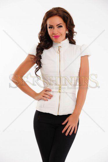 Vesta PrettyGirl Elite Diva White