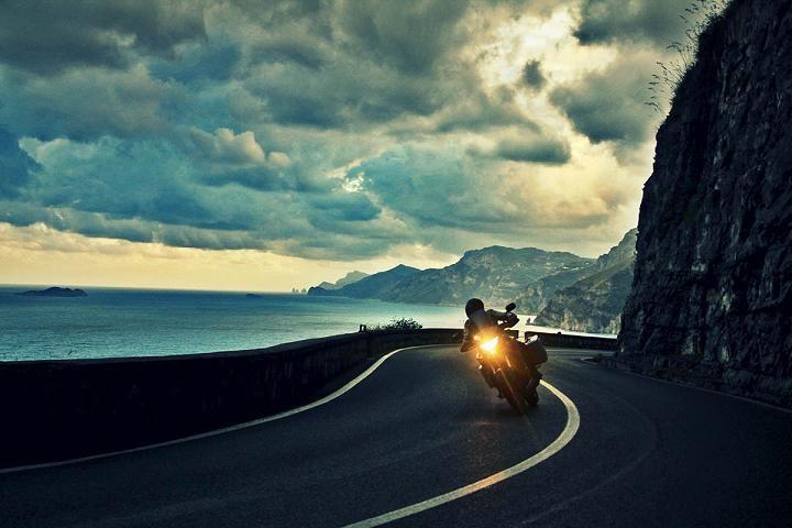 http://www.affittacamerebattipaglia.it/campania-in-moto-itinerari/  #motocampania #mototurismo #battipaglia