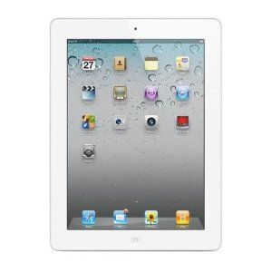 Apple iPad 2 32GB 3G White (Wi-Fi) Tablet - Bluetooth - Rear Camera !(Part number: MC983ZP/A) best price  http://amazon.co.uk/dp/B0052J441U?tag=nanangkr-21