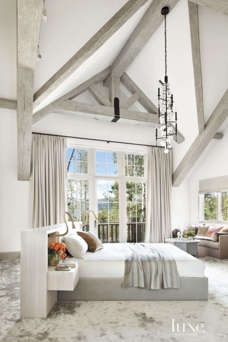 355 best bedrooms images on pinterest bedrooms guest bedrooms