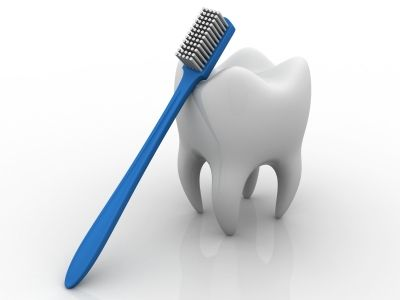 Teeth problems can occur any time, and anywhere you must have to be careful about your teeth. You should regularly visit your dentist. No matter what is the Edmonton teeth whitening cost or how properly you clean your full mouth, you should take a periodic dental cleaning.