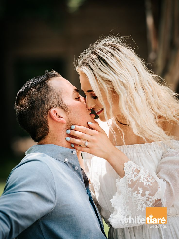 Sunkissed Couple | Relationship goals pictures, Cute