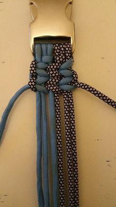 Back Road Journey   Swiss Paracord                                                                                                                                                     More