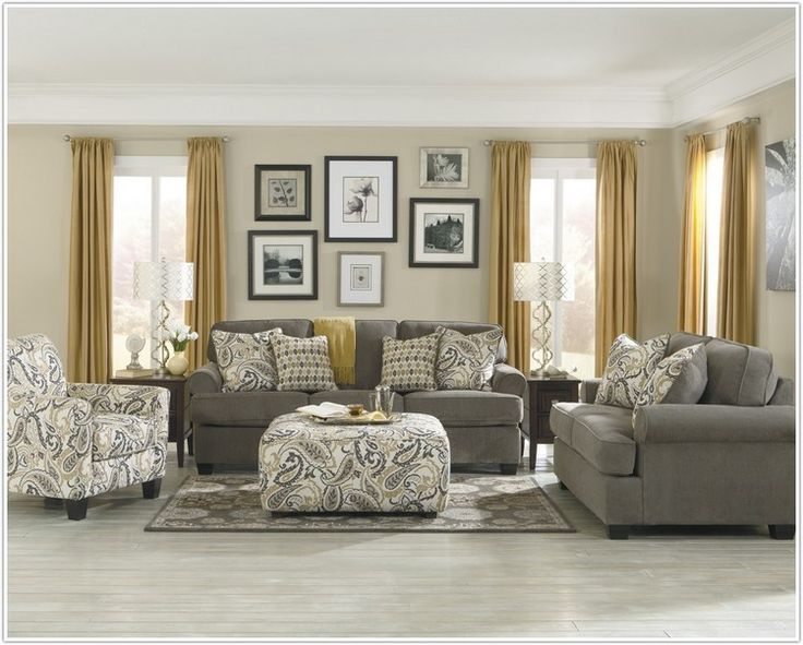 Best 25+ Cheap living room sets ideas on Pinterest Pallet walls - living room furniture nyc