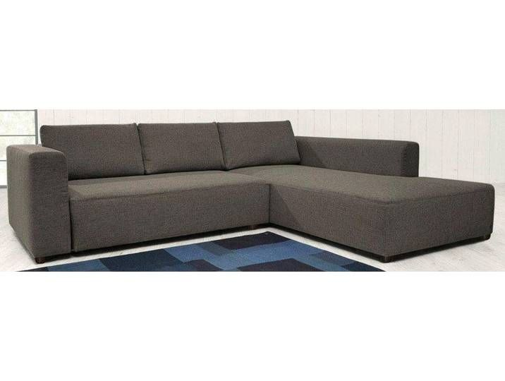 Tom Tailor Ecksofa Heaven Style Xl Aus Der Colors Collection Braun In 2020 Couch Furniture Sofa