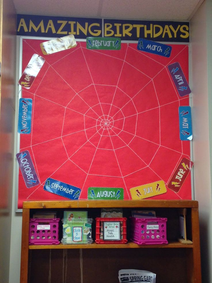 Classroom Decoration Elementary ~ Best superhero bulletin boards ideas on pinterest