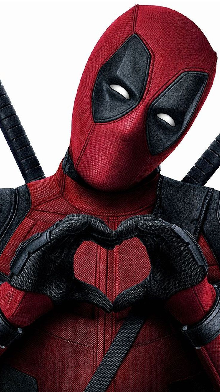 Best 25 deadpool hd wallpaper ideas on pinterest for Most popular wallpaper designs