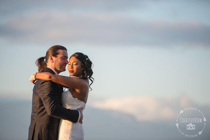 Nouvelle photo de mariage  CreativeView News - Plus de photos sur http://ift.tt/2CU8MHc