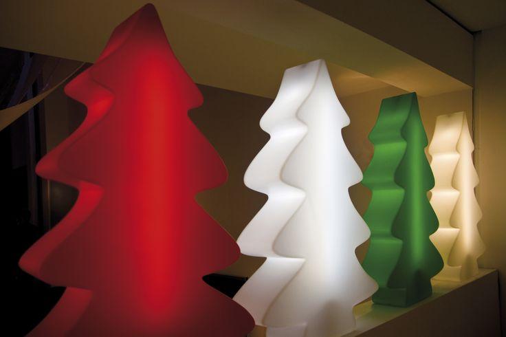 25 einzigartige vor beleuchteter weihnachtsbaum ideen auf pinterest beleuchteter stern led. Black Bedroom Furniture Sets. Home Design Ideas