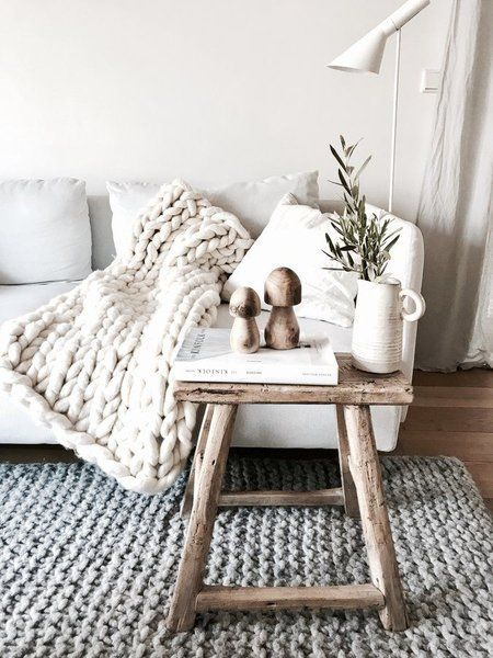 172 best #Herbst images on Pinterest Book - wohnzimmer deko rot