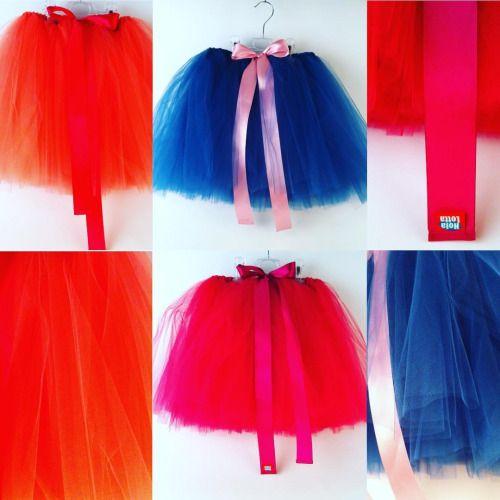The brand new tutu skirt are coming up #tutu #tutuskirt #ballet #ballerina #tulle #handmade #sewingforkids #handmadewithlove #musthave #musthaves #birthdaygift #handmadegifts #giftideas #giftsforkids #etsy #etsyseller #etsyshop