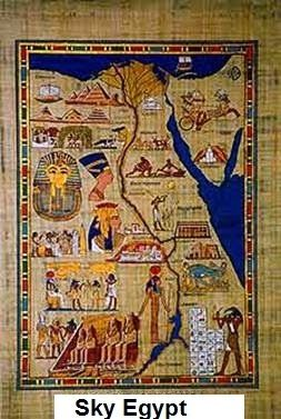 Ancient Pharaonic civilization: A documentary about the Pharaonic civilization ver...